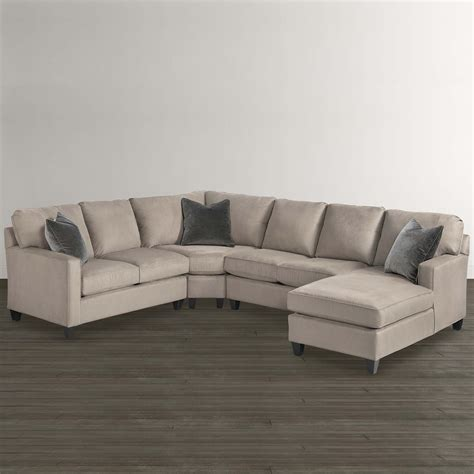 double chaise sectional sofa sectional sofa with double chaise mariaalcocer com
