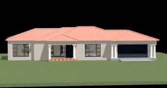 House Plan For Sale by Archive House Plans For Sale Pretoria Olx Co Za