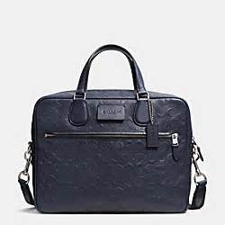 Coach Sulvian Midnight coach factory outlets the coach april 21 sales event 2016