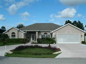 homes for palm coast fl palm coast florida bank owned foreclosures palm coast
