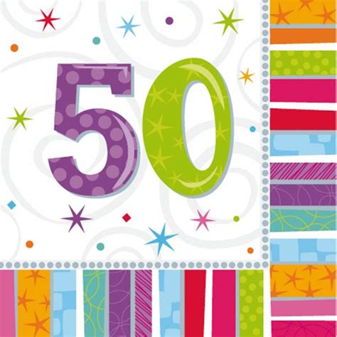Modeles De Lettres Anniversaire Modele Lettre Anniversaire 50 Ans
