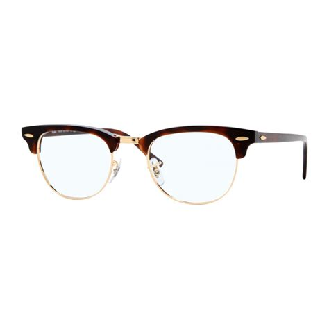 ban clubmaster reading glasses