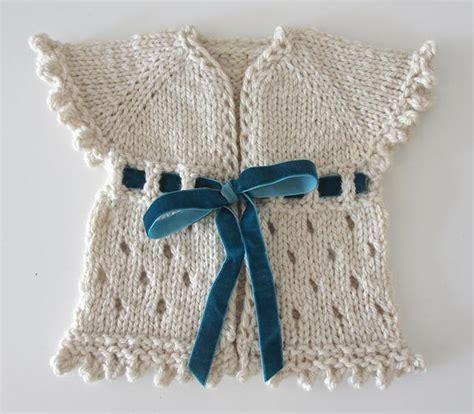free knitting patterns children cardigans knitting patterns craft guild 1