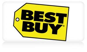 Best Buy For Mba by Best Buy Vendor