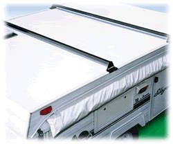 Trailer Roof Rack System by Alf Img Showing Gt Cer Roof Rack Systems