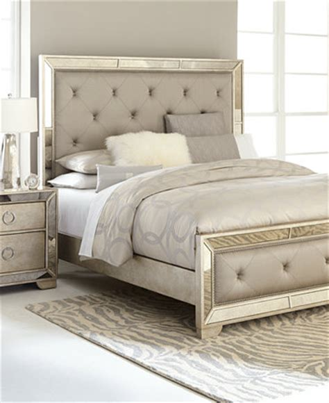 macys bedroom product not available macy s