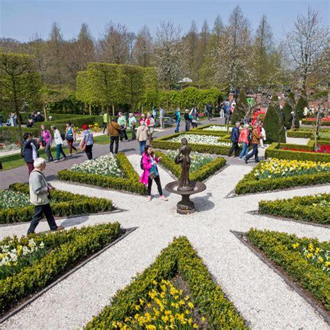 giardini di keukenhof tours tickets keukenhof e bulbi tours tickets