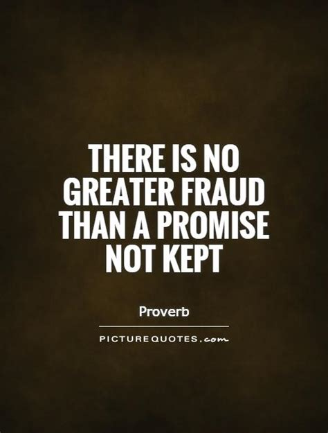 film a promise kept quotes on promises kept quotesgram