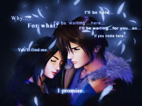 wallpaper couple all romantic couples anime wallpapers romantic wallpapers