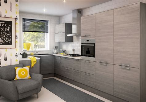 Leicht Kitchen Cabinets leicht kitchen cabinets leicht kitchen cabinets reviews