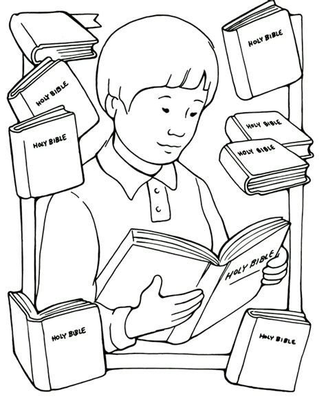 bible coloring pages with words trust in jesus coloring page