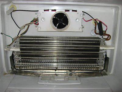Bosch Kulkas Bottom Fridge Kgn36sr31 fridge whirlpool 6wmv47 not freezing fixya