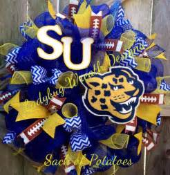 South Baton Jaguars 132 Best Images About Su Southern On
