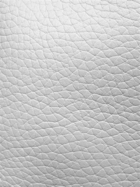 White Leather by 25 Best Ideas About White Texture On Texture