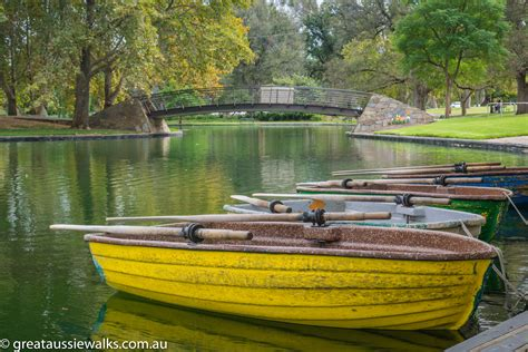 row boat hire adelaide top picnic spots around adelaide adelaide