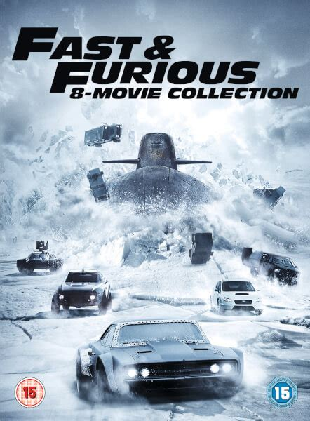 film layar kaca 21 fast furious 8 fast furious 8 film collection digital download dvd