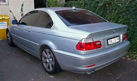 2003 bmw 325ci coupe file 2003 2006 bmw 325ci e46 coupe 01 jpg wikimedia