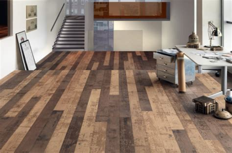 laminate flooring advantages and disadvantages what