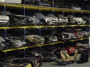 Used Porsche Parts Los Angeles Searching For Used Porsche Parts Flatsixes