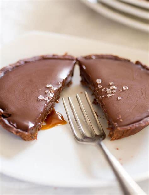Oh Reo Chocolate 30ml vegan chocolate and salted caramel