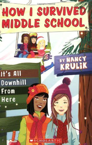 biography middle school books biography of author nancy e krulik booking appearances