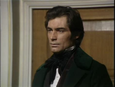 timothy dalton rochester 21 best images about jane eyre love on pinterest tea