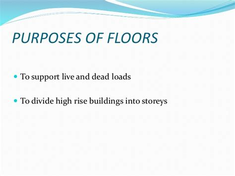 Johns Mba Requirements by Floors By Chakamba