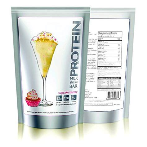 7 protein powder 7 best images about protein powders for on