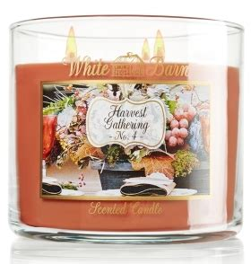 White Barn Candle Company History by Real Talk About Bath And Works Candles Candle