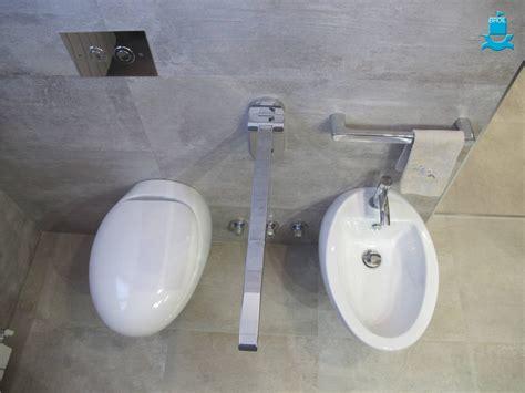 rifare il bagno in economia rifare il bagno in economia bagno con vasca with rifare