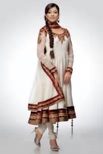 World latest fashion desi girls modern dresses fashion styles