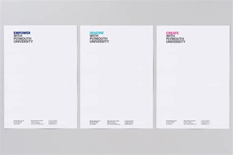 City College Letterhead 1000 Images About Brand Identity On Washington And Logo
