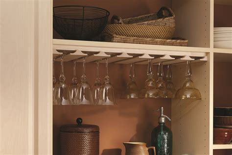 Garage Wine Storage by Portland Closet Company Custom Pantries And Wine Storage
