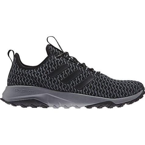 adidas cloudfoam super flex adidas men s cloudfoam super flex tr running shoes academy