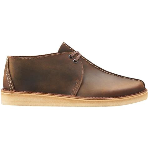 clarks shoes sale clarks womens desert boots sale innovaide