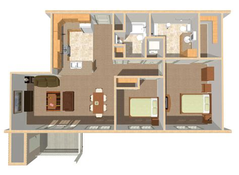 offutt afb housing floor plans offutt afb housing floor plans carpet review
