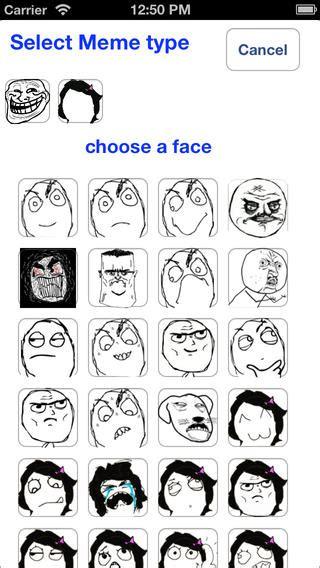 Cool Face Meme - cool face meme 28 images cool memes app image memes at