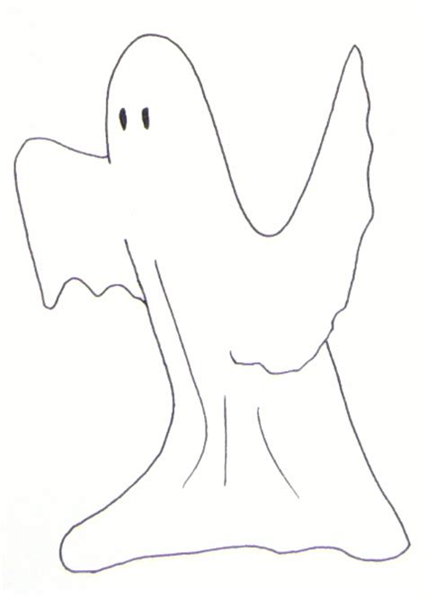 printable halloween ghost pictures halloween printable printable halloween ghosts