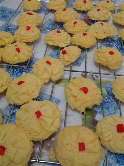 Biji Bunga Dahlia Kuning Jingga enak rasa dari dapur semperit bunga dahlia