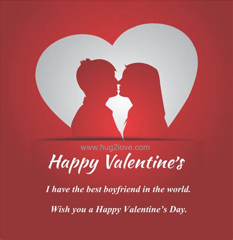 valentine day quote funny valentines day quotes for boyfriends dobre for