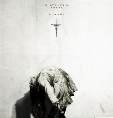watch online the last exorcism 2010 full movie hd trailer watch movies online watch the last exorcism full movie online free