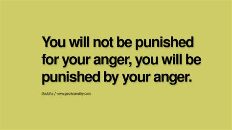 Angry Quotes Your Anger Quotes Quotesgram