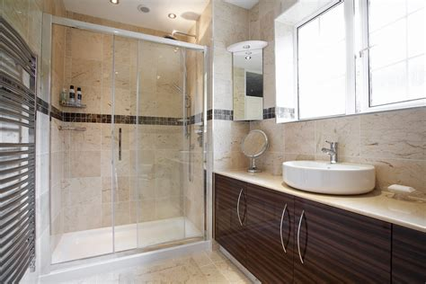 bathroom renovations burwood plumbing melbourne