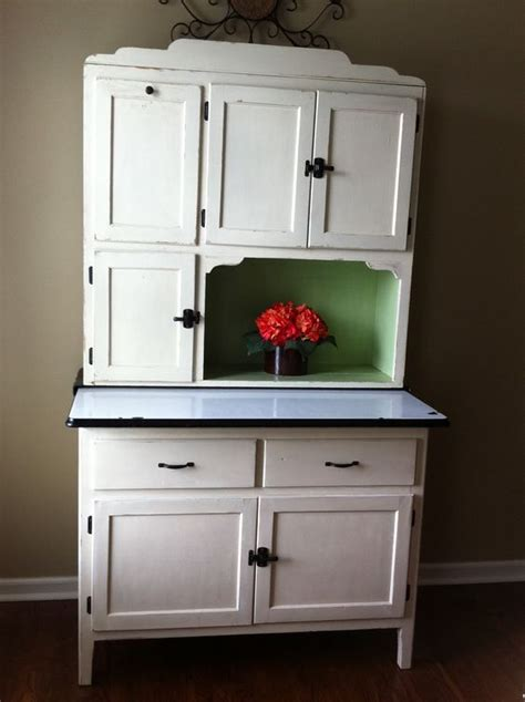 160 best images about hoosier cabinet love on pinterest 34 best hoosier cabinet images on pinterest hoosier