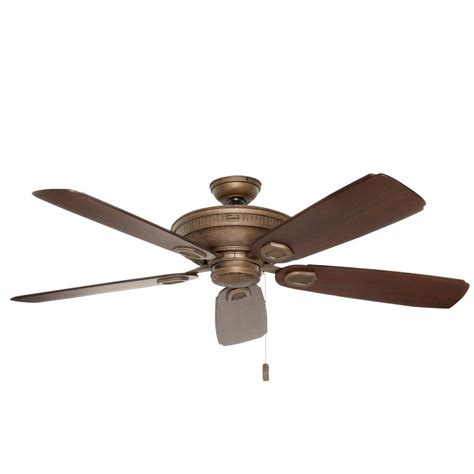 60 white ceiling fan emerson loft 60 in indoor outdoor appliance white