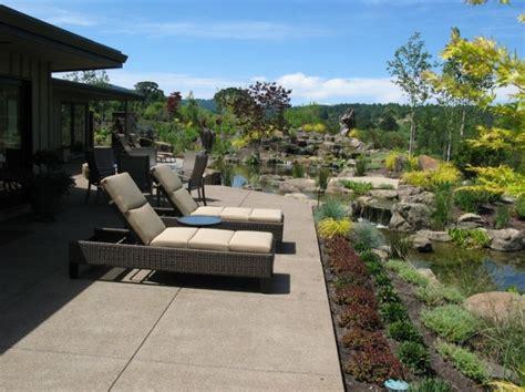 Landscape Architecture Eugene Landscape Design Eugene Springfield Oregon