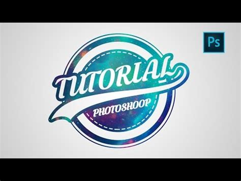 photoshop cs6 logo templates free photoshop cs6 logo templates free template design
