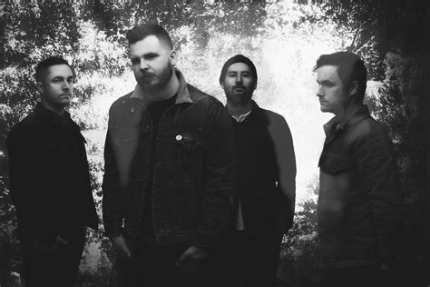 thrice news thrice announce new uk shows soundcheck live
