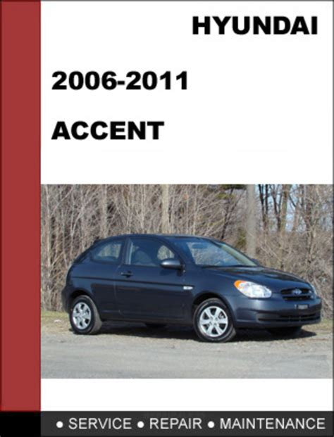 service and repair manuals 2006 hyundai accent head up display september 2013