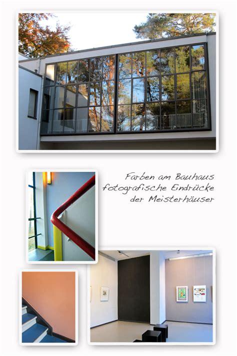 farbe am bauhaus meisterh 228 user - Farbe Bauhaus